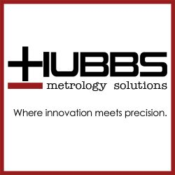 HUBBS_CMSC_Banner_Speaker Series 2020