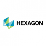 Hexagon_MI_CMSC_Ad_150x150px-01