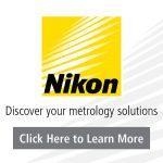Nikon CMS Banner