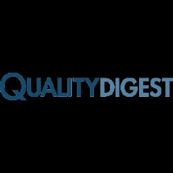 QD_Logo Small_250x250