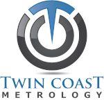 Twin Coast_BeIndustryBest_Vert_Oversize_No3D_150x150